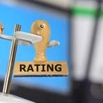 Czy agencje ratingowe zrobią Polsce czarny piątek?