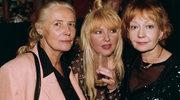 """Czy Agnieszka Osiecka """"była ukrytą lesbijką""""? Tak twierdzi..."""