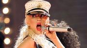 Czy Aguilera jest w ciąży?
