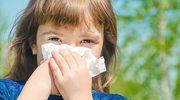 Czy alergia jest dziedziczna?
