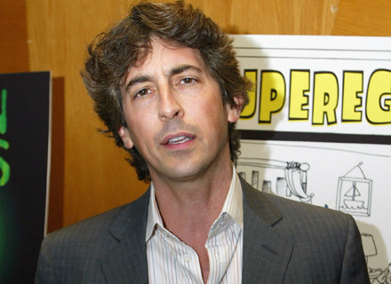 Czy Alexander Payne powróci na duży ekran? / fot. Michael Buckner /Getty Images/Flash Press Media