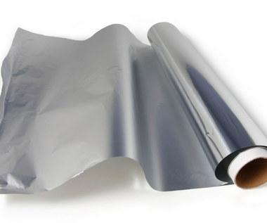 Czy aluminium jest bezpieczne?