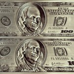 Czy amerykański dolar będzie się nadal osłabiać?