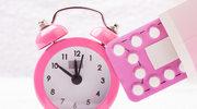 Czy antykoncepcja hormonalna jest bezpieczna?