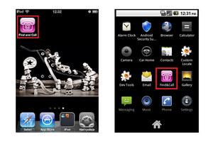 Czy aplikacje mobilne są niebezpieczne?