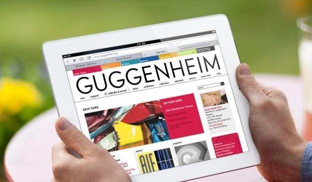 Czy Apple regulowało ceny e-booków w USA od premiery pierwszego iPada? /materiały prasowe