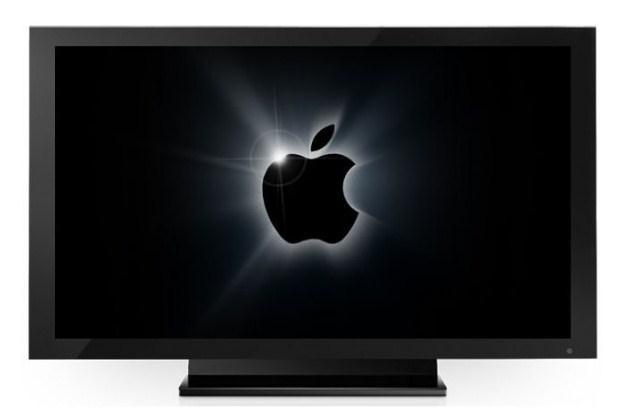 Czy Apple wreszcie zadebiutuje na rynku telewizorów? /INTERIA.PL