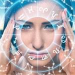 Czy astrologia jest nam w życiu potrzebna?