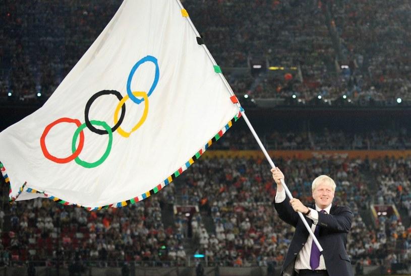Czy Australia będzie po raz trzeci w historii gospodarzem igrzysk olimpijskich? /AFP