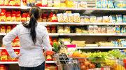 Czy bać się dodatków do żywności?