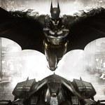 Czy Batman powróci?