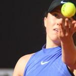 Czy będzie drugą Radwańską? Rozmawiamy o nowej nadziei polskiego tenisa