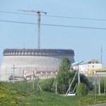 Czy będziemy importować energię jądrową z Białorusi?