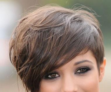 Czy będziesz dobrze wyglądać w krótkich włosach? Zrób prosty test.