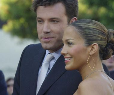 Czy Ben Affleck i Jennifer Lopez znów są razem?