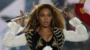 Czy Beyonce była na odwyku?