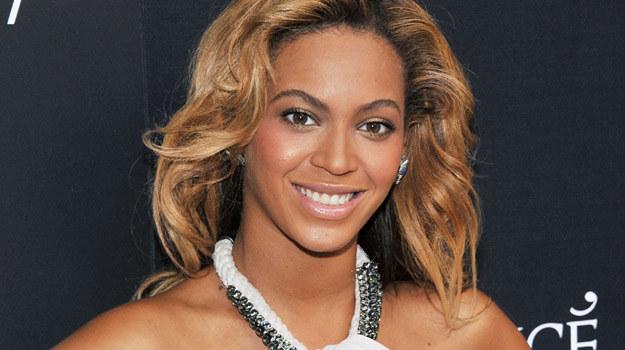 Czy Beyonce znów zobaczymy na dużym ekranie / fot. Slaven Vlasic /Getty Images/Flash Press Media