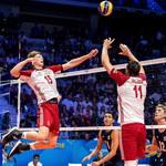 Czy biało-czerwoni obronią tytuł? Polska zagra w finale z Brazylią