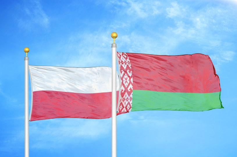 Czy białoruski biznes wyemigruje do Polski? /123RF/PICSEL
