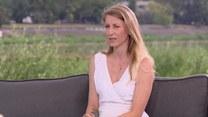 Czy bioenergoterapia może uzdrowić?