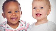 Czy bliźnięta mogą mieć różnych ojców?
