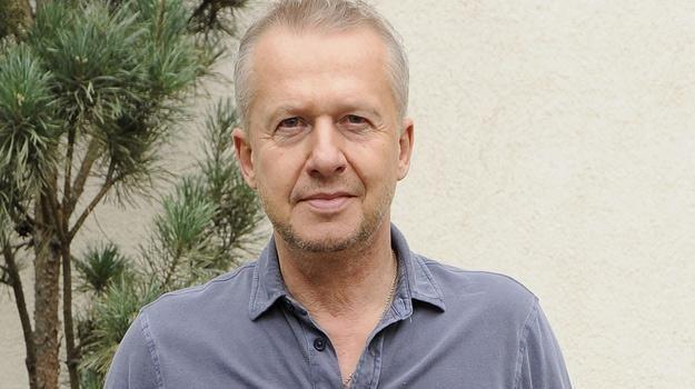 Czy Bogusław Linda zagra główną rolę w nowym filmie Vladimira Michalka? / fot. Mieszko Piętka /AKPA