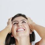 Czy bóle głowy związane są ze spożywaną żywnością?