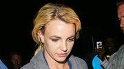Czy Britney się upiecze?