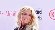 Czy Britney Spears nie wróci już nigdy na scenę? Menedżer gwiazdy uchylił rąbka tajemnicy