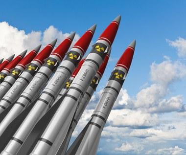 Czy broń nuklearna może trafić w niepowołane ręce?