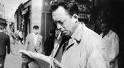 Czy Camus spocznie w Panteonie?