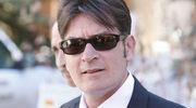 Czy Charlie Sheen jest do zastąpienia?