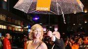 Czy Charlize Theron dostanie Oscara?