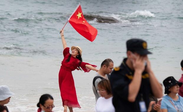 Czy Chińczyków jest za mało?