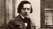 Czy Chopin miał mukowiscydozę?
