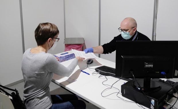 Czy choroba zapalna jelit eliminuje z programu szczepień?