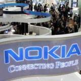 Czy Cisco przejmie Nokię? /AFP