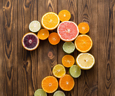 Czy cytrusy są zdrowe zimą?