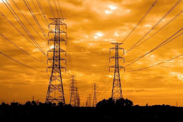 Czy czeka nas fala bankructw spowodowanych olbrzymimi wzrostami cen energii elektrycznej dla firm? /©123RF/PICSEL