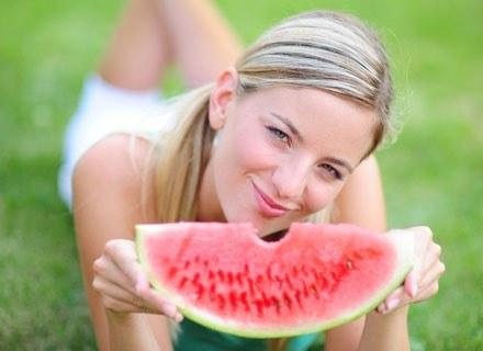 Czy czeka nas jedzenie, które wpływa korzystnie na stan zdrowia?