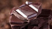 Czy czekolada może być jeszcze smaczniejsza?