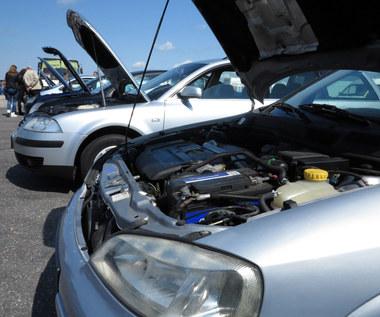 Czy da się kupić dobre auto używane?
