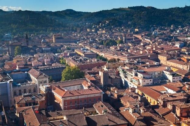 Czy darmowe WiFi ożywi włoską gospodarkę /123RF/PICSEL
