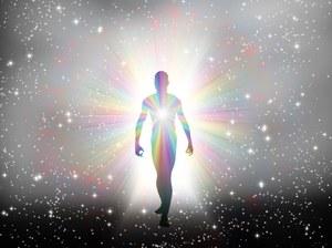 Czy dążenie do światła w czasie śmierci klinicznej to halucynacje?
