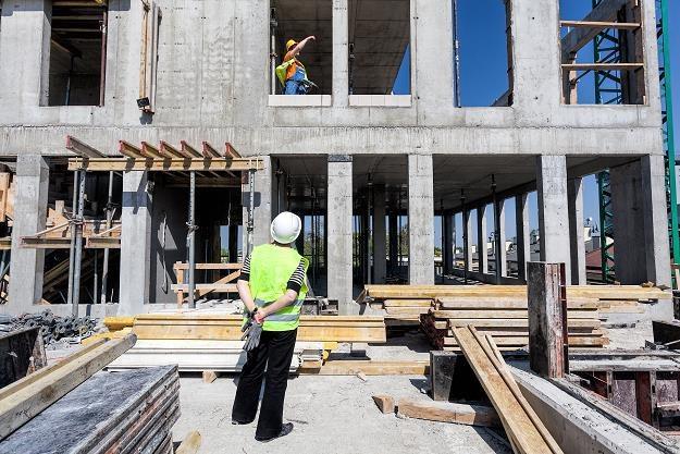 Czy Deweloperski Fundusz Gwarancyjny wpłynie na wzrost cen nowych mieszkań? /©123RF/PICSEL