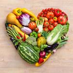 Czy dieta bezmięsna jest zdrowa? Wady i zalety