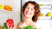 Czy dieta pomaga leczyć infekcje intymne?