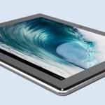 Czy Disgo Tablet 9000 - standardowy tablet za 150 funtów