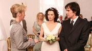 Czy dojdzie do ślubu?