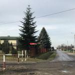 Czy domy w Skaryszewie zostaną zburzone? Mieszkańcy dowiedzą się o tym w przyszłym roku